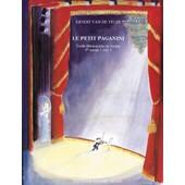 Le Petit Paganini Violon Volume 1