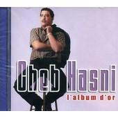 L'album D'or - Hasni Cheb