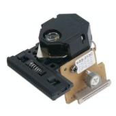 KSS213C bloc laser lecteur cd kss213c