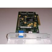Compaq ATI 179231-001 Rage Pro Turbo - 4Mo