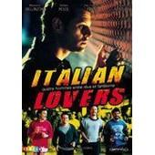 Italian Lovers de Luciano Ligabue