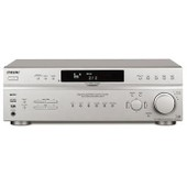 Sony STR DE497 - Amplificateur Home Cinema 5.1