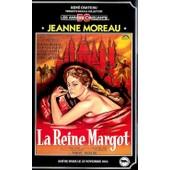 La Reine Margot de Jean Dr�ville