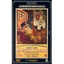 Les Enfants Du Paradis (DVD Zone 2) - Marcel Carn� - DVD et VHS d'occasion - Achat et vente