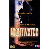 Nightwatch de Ole Bornedal