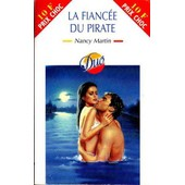La Fianc�e Du Pirate de Martin Nancy