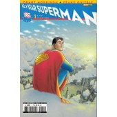 All * Star Superman N� 1