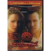 Zodiaque - Collection Les Tr�sors De La T�l�vision - Saison 2 - Volume 1 - �pisode 1 Et Bonus de Rome, Claude Michel