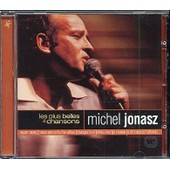 Les Plus Belles Chansons - Michel Jonasz