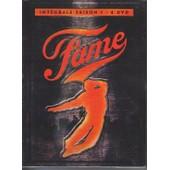 Fame - Saison 1