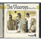 Inna De Yard - The Viceroys