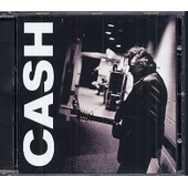 American 3 - Solitary Man - Johnny Cash