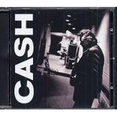 American 3 - Solitary Man - Johnny Cash