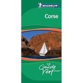 Corse. de Guide Vert