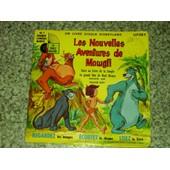 Les Nouvelles Aventures De Mowgli - Kay, Harold