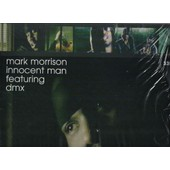 Innocent Man - Mark Morrison Feat Dmx