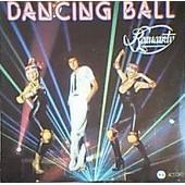 Dancing Ball - Beaucarty