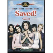 Saved (Dvd Locatif) de Dannelly, Brian