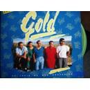 Gold : Le Train De Mes Souvenirs (33 Tours) - Vinyles d'occasion - Achat et vente