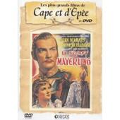 Le Secret De Mayerling de Jean Delannoy