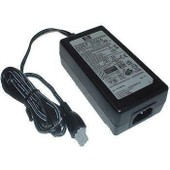 AC Power Adaptater 0957-2094 pour HP OfficeJet 6200