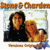 Versions Originales - Stone Charden