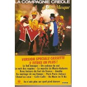 La Compagnie Cr�ole -