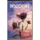 Indochine -