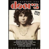 The Doors K7 Audio
