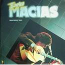 Enrico Macias : Enregistrement Public (33 Tours) - Vinyles d'occasion - Achat et vente