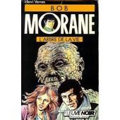 Bob Morane Tome 1 - L'arbre De La Vie de henri vernes
