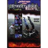 Street Bike Mastery