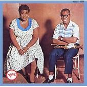 Ella & Louis - Armstrong