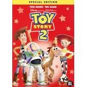 Toy Story 2 - Edition Sp�ciale de John Lasseter