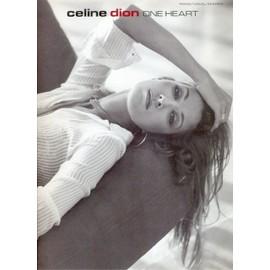 one heart celine dion