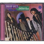 Drop Out With The... - Barracudas