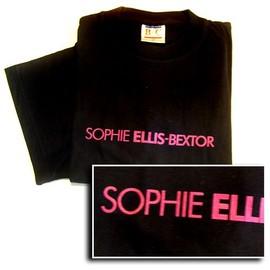 T-Shirt SOPHIE ELLIS BEXTOR