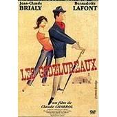Les Godelureaux de Claude Chabrol