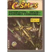 Cosmos (Recueil N� 988 : Trimestriels N� 57, 58