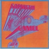 Sopwith Camel - Camel Sopwith