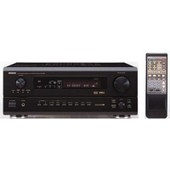 Denon AVR 2802 - Amplificateur Home Cinema