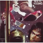 American Stars'n Bars - Neil Young