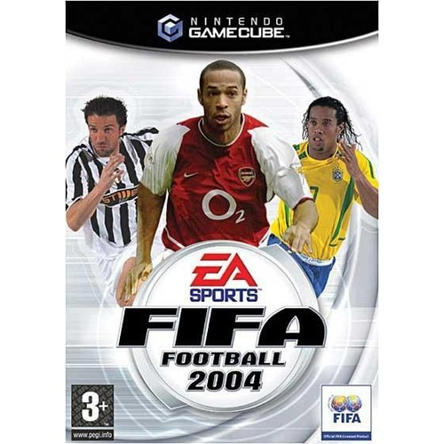 FIFA 12 Edition Olympique Lyonnais - PlayStation 3