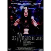 Les Morsures De L'aube - Edition Belge de Antoine De Caunes