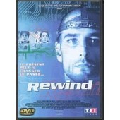 Rewind - Rewind de Sergio Gobbi