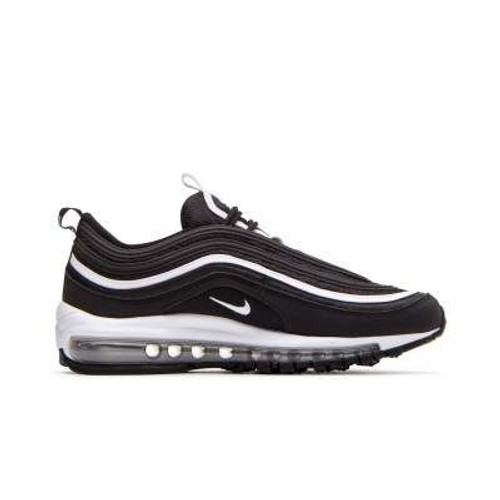 factory price 1c6e5 4a1a0 36 baskets fille nike air max