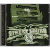 Street Lourd - 2, Kool-Shen