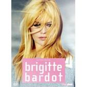 Six Films Starring Brigitte Bardot de Michel Boisrond