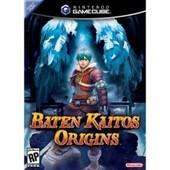 Baten Kaitos Origins - Import Us - Baten Kaitos 2