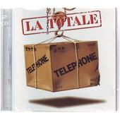 La Totale - T�l�phone